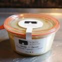 Moutarde Tierentij-Verlent